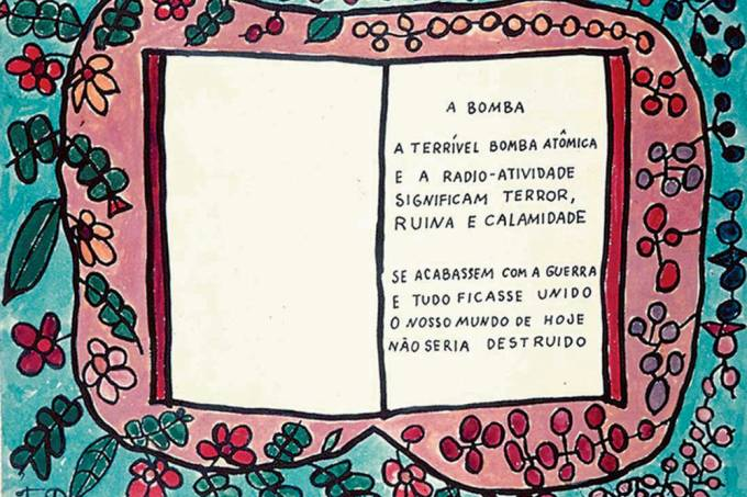 ilustração-plano-alfabetização-exposição-centenário-Paulo-Freire