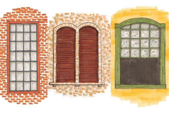 livro-janelas-patrimônios-históricos-homenagem-nara-rosetto-destaque-janelas-casa-das-caldeiras-cinemateca-casa-regente-feijó