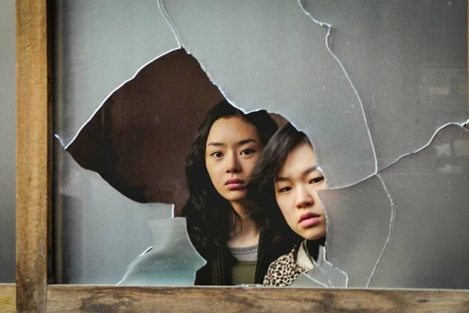 mostra cinema coreano – cred divulgacao.jpg