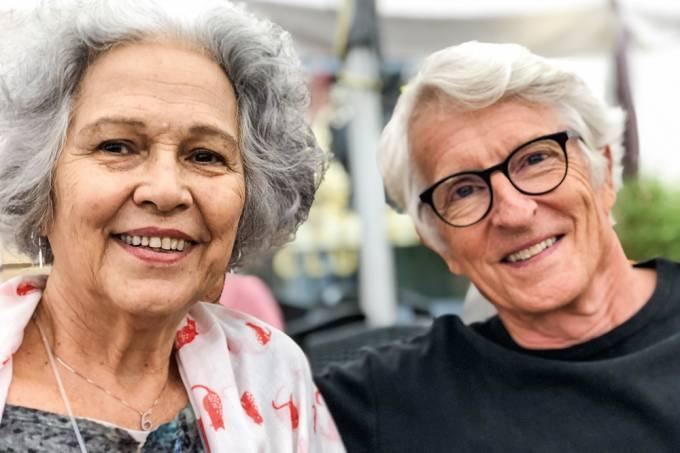 reencontro-amor-depois-de-55-anos-a-carta-amarela-mary-porto-Raymond-Widmer-nosso-louco-amor.JPG
