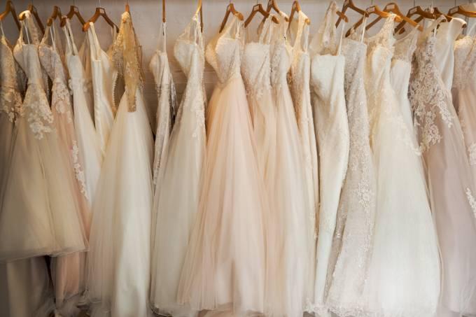 vestidos-de-noiva-boom-casamentos-pandemia-novas-demandas-noivas-mais-rapidez.jpg