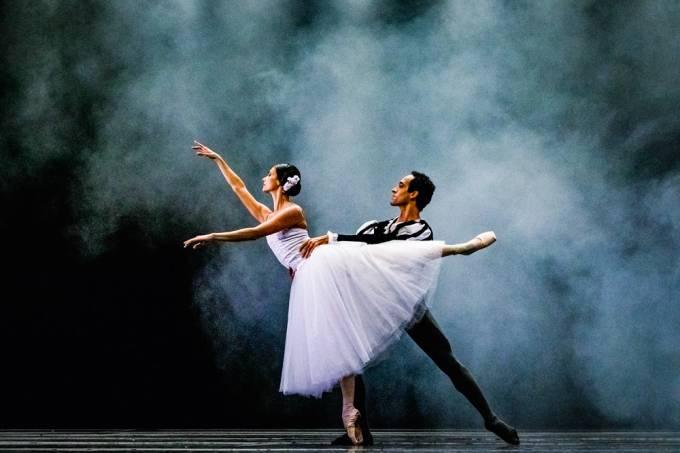 volta-apresentações-são-paulo-companhia-de-dança-SPCD-Giselle-Ato II