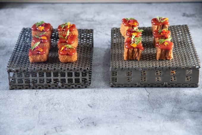 Comer & Beber 2021 – A Casa do Porco Bar