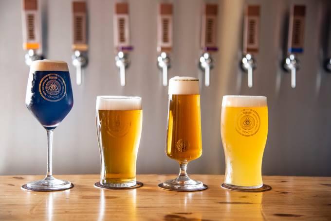 Comer & Beber 2021 – Cervejaria Dogma