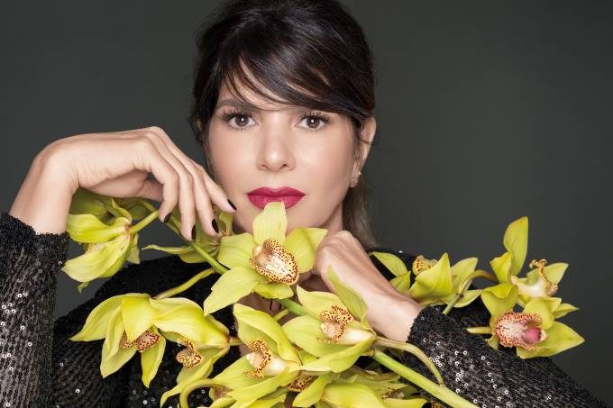 Márcia Raposo (Danilo Borges) (2)