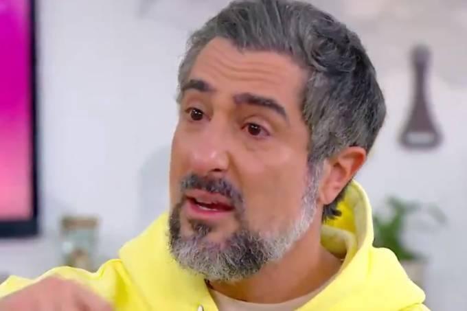 Marcos Mion Mais Voce