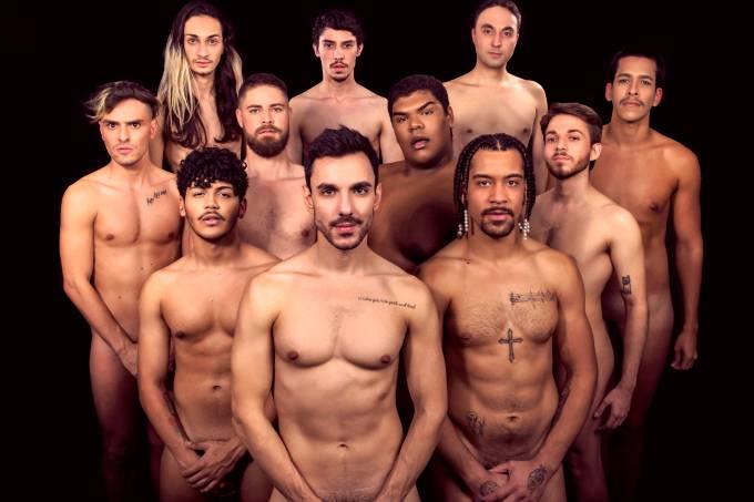 Naked Boys Singing (Caio Gallucci) (2)
