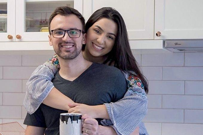 abraço-cozinha-destaque-nosso-louco-amor-mayara-bruno-juntos-desde-os-13-anos-influenciadores-digitais-decoração