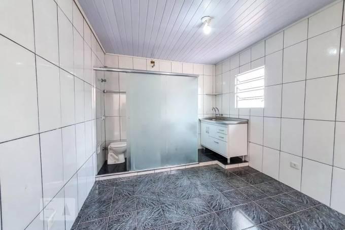 aluguel sp apartamento pia cozinha banheiro