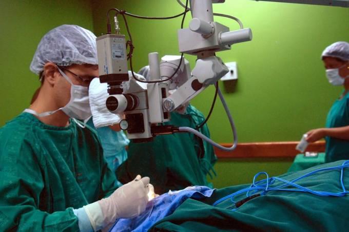 centro_cirurgico_elza_fiuza