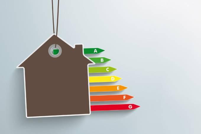 dicas-especialistas-aquisicao-aparelhos-eletronicos-economia-de-energia-durabilidade-destaque.jpg