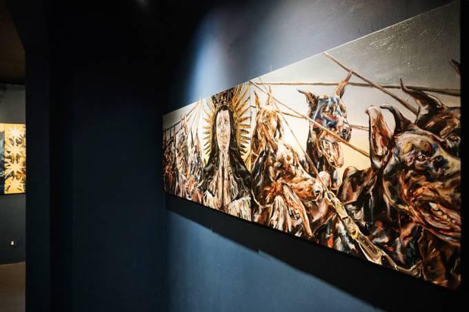 exposição-galeria-A7MA-oculto-obra-Rafael-Hayashi
