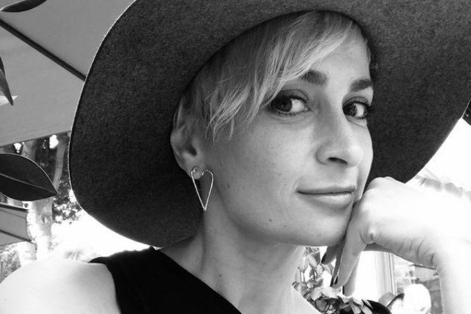halyna-hutchins-quem-é-diretora-fotografia-morta-set-após-disparo-arma-cenográfica-alec-baldwin