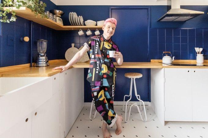 matheus-ilt-cozinha-reformada-destaque-influenciadores-decoração-reformas-faça-você-mesmo