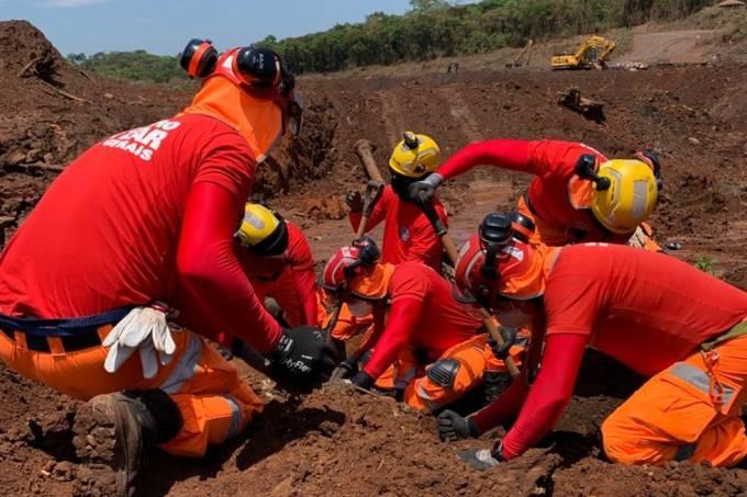 brumadinho-tragedia-bombeiros